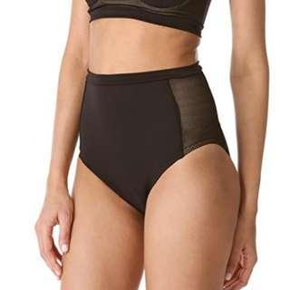 25% OFF PRICE REDUCED Skye and Staghorn Benson high waist bikini