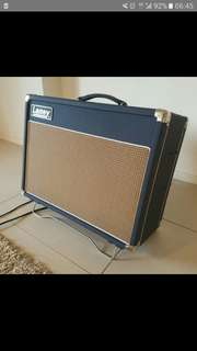 LANEY LIONHEART LT5-112 GUITAR AMP