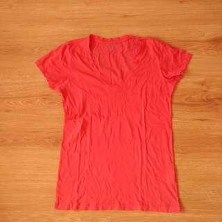 UNIQLO: Supima Cotton Short Sleeve T-Shirt