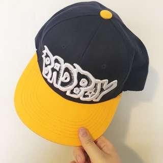 TEAMLIFE Cap 帽 Bad Boy Good Girl Cap