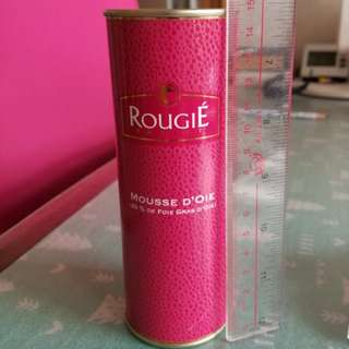 Rougie 法國鵝肝醬 新年 送禮 禮物