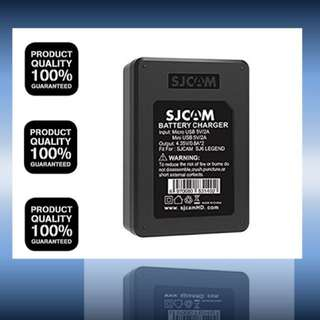 original SJ6 Legend Battery
