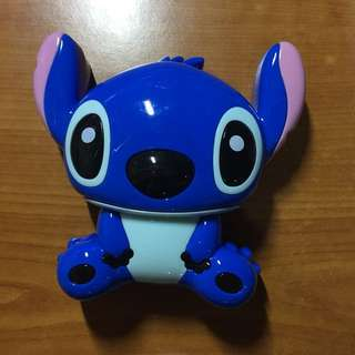 Stitch Powerbank