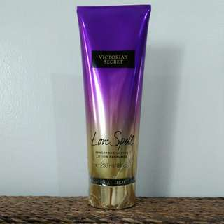Victoria's Secret Love Spell lotion 236ml