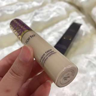 TARTE SHAPE TAPE #Fair Neutral 10ml