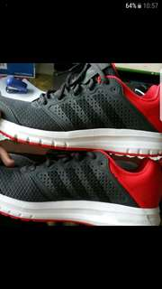 Adidas Maduro Running Shoes