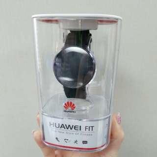 (全新未拆) Huawei MES-B19 Sport Band 華為運動智能手錶
