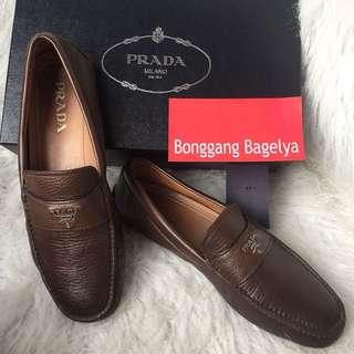 Prada Shoes - AUTHENTIC