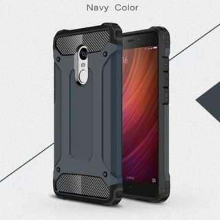 Xiaomi drop resistance casing
