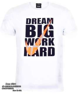 Mens shirt size : XS S M L XL 2XL 100% cotton