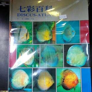 Discus-Atlas