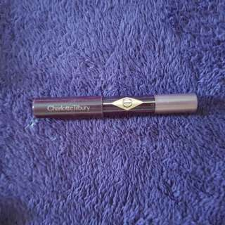 Charlotte Tilbury Chameleon Eyes Eyeshadow Pencil in Dark Pearl