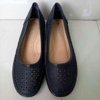 Sepatu Wanita Fladeo Ex Kado