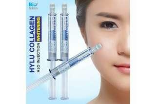 泰國bio skin水光針精華