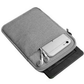Pouch Bag Cover for Apple iPad Mini 1 2 3 4 or Tablet