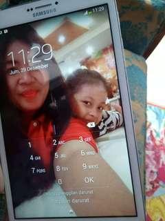 Samsung tab 3 8inch