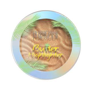 [INSTOCK] [SALE] Physicians Formula Butter Highlighter (Champagne)