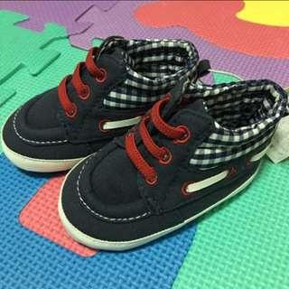 Boy's Shoe
