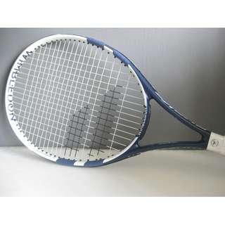 Babolat Evoke 105 Tennis Racket