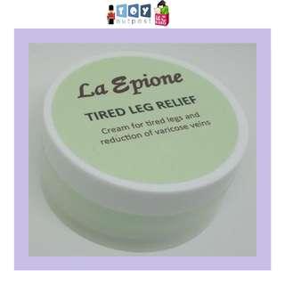 La Epione Tired Leg Relief