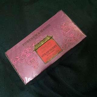 FORTNUM&MASON 25 tea bags