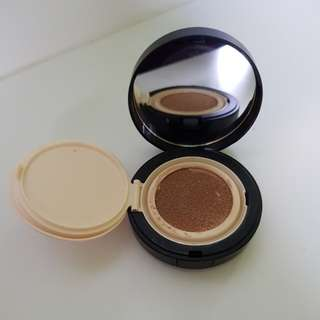 Mirenesse Collagen Cushion Foundation Vienna