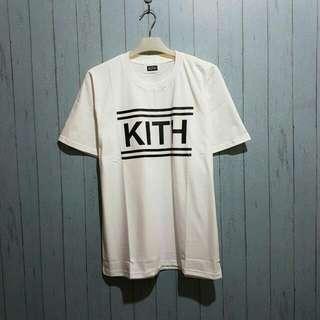 kaos kith new