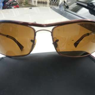 For sale 2nd hand rayban