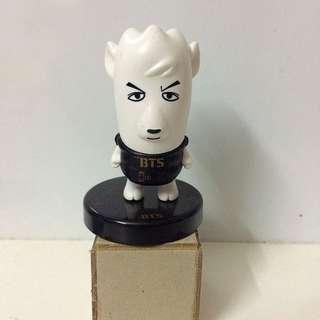 BTS J-Hope Figurine (6cm)