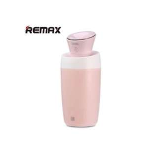 Remax Mini Humidifier Daffodil Series RT-A300 (pink)