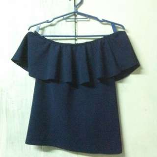 SALE!! Off Shoulder