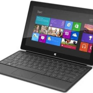 RT SURFACE (BRAND NEW) IMAGES OFF GOOGLE!! 20+ TO SELL