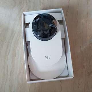 Xiaomi  Smart Home Camera / Xiaoyi home