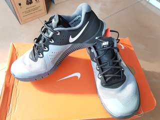 SALE NIKE METCON 2 Authentic Original - sneakers - sport shoes