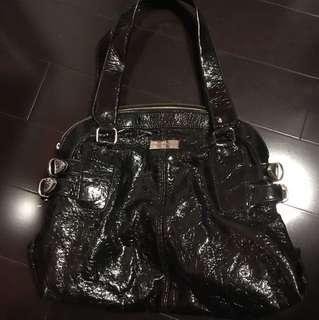 FCUK purse
