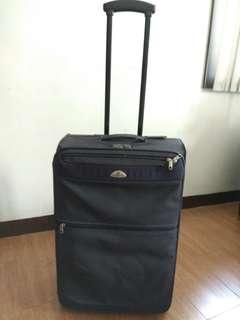 Buy 1 get 1 Authentic Samsonite Luggage (medium)
