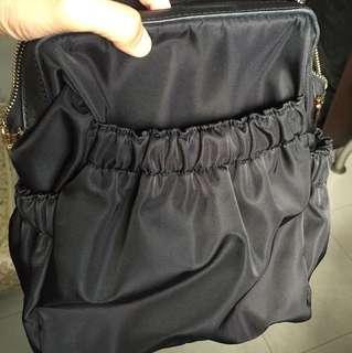 (Quality) Female Bagpack