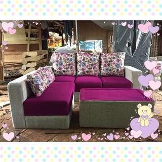 Sofa ARMANO