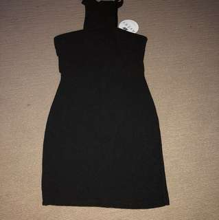 Dissh dress - BNWT - size 6