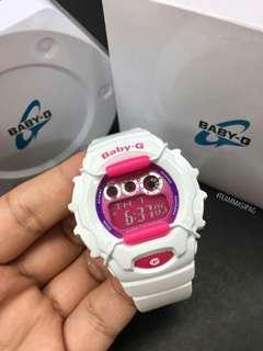 BABY-G BG1006SA