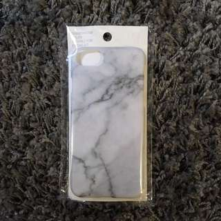 H&M Marble iPhone Case 6/6s/7