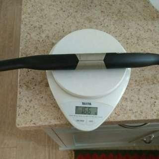 Renthal Carbon Fatbat Lite handlebar