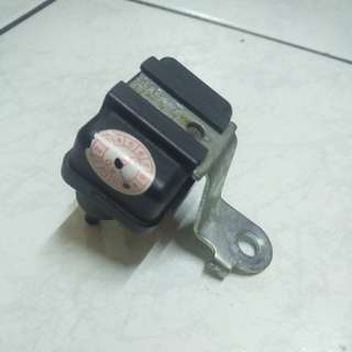 MAP Sensor MD178243 Iswara UK/Mitsubishi