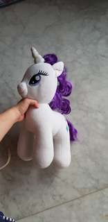 Original build a bear Rarity