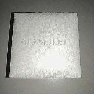 Glamulet Bracelet with 7 charms