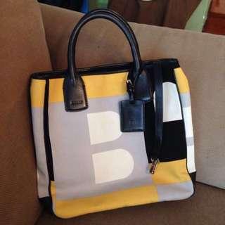 Bally 布袋 Tote bag