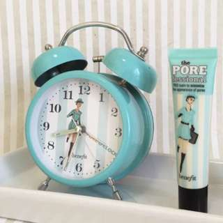 New year sale full size porefessional Benefit 22ml