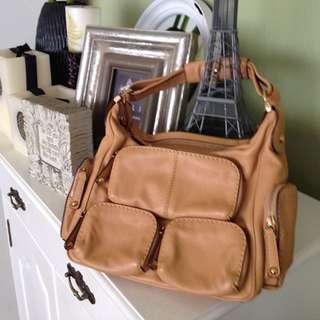 Tod's Bag (New)