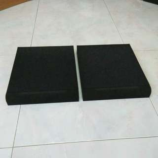 Alctron EPP05 One PAIR CHEAPEST!