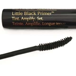 Estee Lauder Little Black Primer 2.8ml